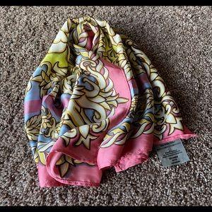 Lularoe square scarf